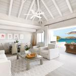 3-bedroom Flamands Villa with private pool