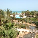 Photo de Moevenpick Resort & Spa El Gouna