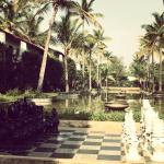 The Windflower Resort and Spa, Mysore resmi