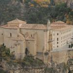 Photo of Parador de Cuenca