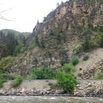 Glenwood Canyon Resort Foto