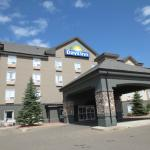 Days Inn - Medicine Hat Foto