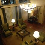 Country Inn & Suites By Carlson, New Orleans French Quarter, LA Foto