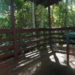 Chambers Wildlife Rainforest Lodgesの写真