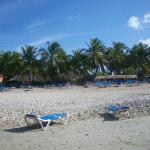 Photo de Costa Caribe Beach Hotel & Resort