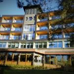 Photo of Thermenhotel Kowald an der Therme Loipersdorf