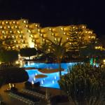 Be Live Family Lanzarote Resort resmi