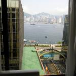 Photo of Regal Kowloon Hotel