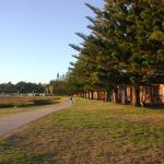 BIG4 Narooma Easts Holiday Park照片