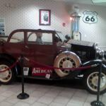 Foto di Route 66 Hotel And Conference Center