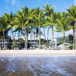 Alamanda Palm Cove by Lancemore