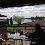 Billede af The Gananoque Inn and Spa