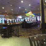 Photo de The Orleans Hotel & Casino