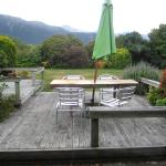 Foto Ardara Lodge Bed & Breakfast