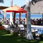Foto de Chantli Mare Inn by the Sea