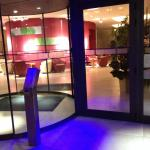 Foto van Holiday Inn Express Marseille-Saint Charles