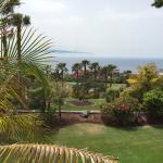 Foto de The Ritz-Carlton Abama