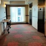 Hilton Garden Inn Kansas City照片