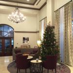 Homewood Suites New Orleans resmi