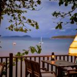 Rawai View Cafe' & Bar