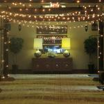 Embassy Suites Chattanooga/Hamilton Place Foto