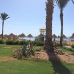 Foto di Radisson Blu Resort, Sharm El Sheikh