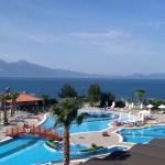 Photo de Sealight Resort Hotel