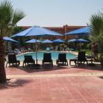 Photo de Golden Tulip Rawabi Marrakech