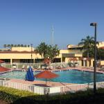 Photo de La Quinta Inn Cocoa Beach