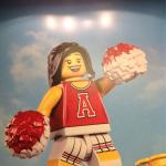 Photo de LEGOLAND California Hotel