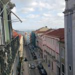 Lavra GuestHouse resmi
