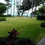 Foto de Kauai Coast Resort at the Beachboy