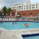 Photo of Hollywood Beach Resort Cruise Port Hotel