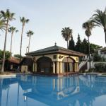 The Suites at San Roque Club의 사진