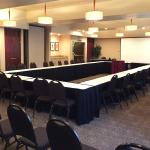 Conference/Banquet Room