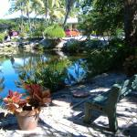 Photo de Holiday Inn Sanibel Island