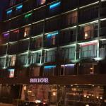 Photo of Park Hotel Amsterdam