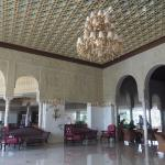 Photo de Tour Khalef Marhaba Thalasso & Spa