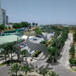 Sheraton Bijao Beach Resort Foto