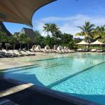 InterContinental Fiji Golf Resort & Spa Foto