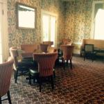 Hampton Inn Lexington - Historic Districtの写真