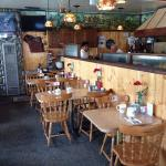 Photo of Friar Tuck's Restaurant