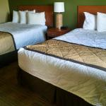 Bild från Extended Stay America - Anchorage - Midtown