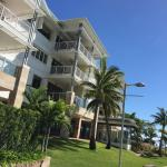 Foto de Boathouse Apartments by Outrigger