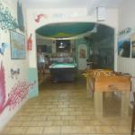 Photo of Lagoa Hostel