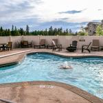 Bilde fra Meadow Lake Resort
