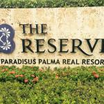 The Reserve at Paradisus Palma Real Foto