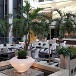 Photo de Oryx Rotana Doha