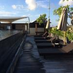 The Royal Eighteen Resort and Spa Foto