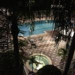 Photo de Doubletree Suites by Hilton Naples